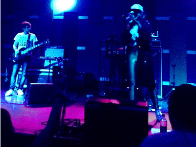 Bombaestereo photo04